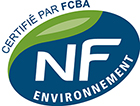 certification NF environnement